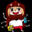 id:egoisticYK
