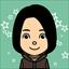 id:egood