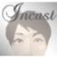 id:egoshi-hirochige