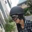 eguchi_asial