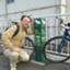 eguchi_shuichi
