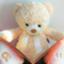 id:ehondesukusuku