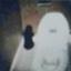 id:eichi44