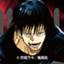 id:eiga_manga