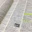 eigo_study_kanzen
