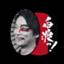 id:eisuke7-7-7
