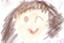 id:eitango