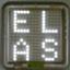elas_g
