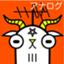 id:electricGoat