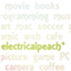 electricalPeach