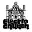 id:electrochuuch-info