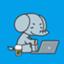 id:elep-peace