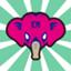 elephantmask