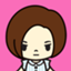 id:elilin