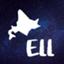 id:ellelo