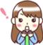 id:ellytakayama