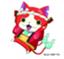 id:em_kyu