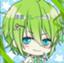 emerald3233