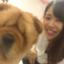 emichiwa