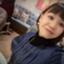 id:emikosugai04649