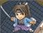 id:emiyosiki
