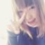 id:emo_momomo