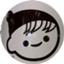 id:emopoi0218