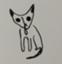 emu-late