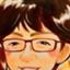 id:emuo-upd