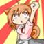 id:emuraya