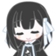 id:emute