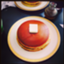 id:en_sui