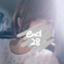 end_28