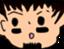 id:endingchainnever