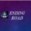 id:endingkun