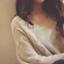 id:ene_s2