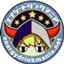 id:energydrinkmania