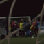 id:englandportugalfootballcoach