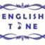 id:englishtone
