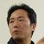 enomoto_masaaki