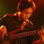 enoshimasan