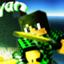 id:enoyan13530