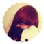 ensei_diary