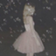 id:ephemeralstage