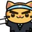 epresswin_jigyo