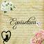 id:equisetum0421