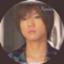 eri__san__0721