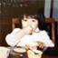 id:ericca_u