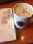 id:eriko_oym