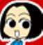id:eriko_takase